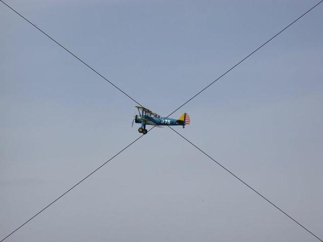Flugtag 2003 (13).jpg