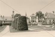 Altes Schlosss 1957.jpg