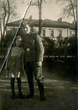003_Opa_Weltkrieg_25.jpg