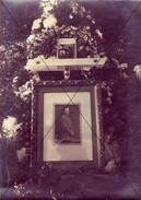 Grab von Ritter v. Müller