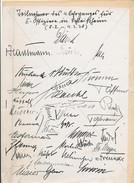 4. Lehrgang Ersatz-Offiziere 1938.jpg