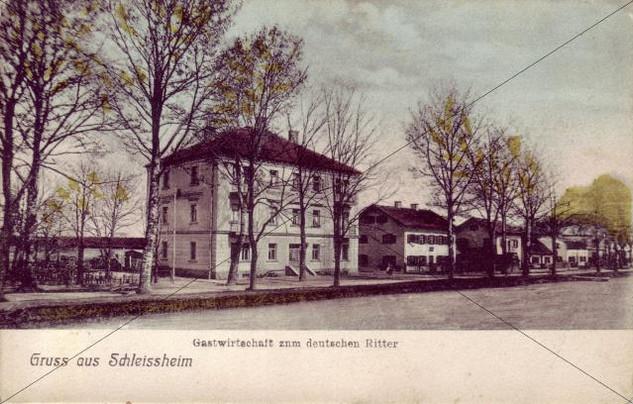 AK Schleissheim (8).jpg
