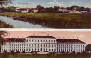 AK Schleissheim (33).jpg