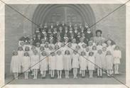 Kommunion 1946.jpg