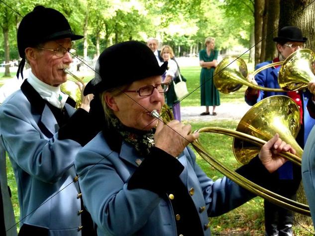 Schleppjagd am Schloss 2011 (6).jpg