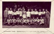 Phoenix Schleissheim (19).jpg