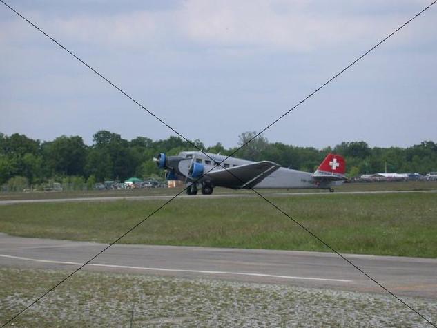 Flugtag 2003 (12).jpg