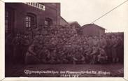Offiziersaspirantenkurs 1917