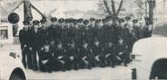 Gruppenfoto 1973.jpg