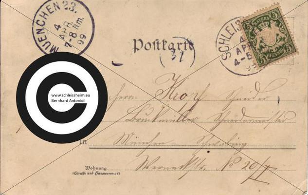 Postkarten aus Schleissheim (1).jpg