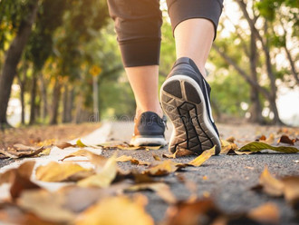 Exercise Guidelines for Cancer patients - by Cancer research UK