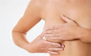 breasts_2707147b-300x187.jpg