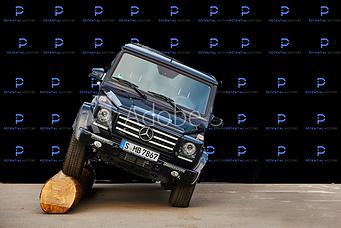 G wagon.png