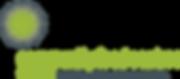 CFCC-final-logo.png