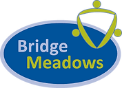 earl-brown-bridge-meadows-logo.png