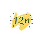 12n Logo.png