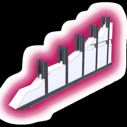 panel-pinkglow.png