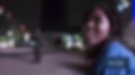 Screen Shot 2019-01-15 at 2.49.06 PM.png
