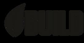 BUILD-bw-logo-20152.png