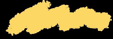 yellowsplash3.png