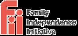 FII-Logo-Transparent-Background (1).png