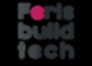 ferisbuildtech_dark.png