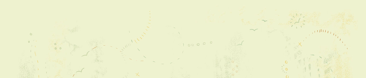 12n-website-bkg-3.jpg
