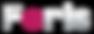 Copy of Copy of feris-logo-lightwpinknob