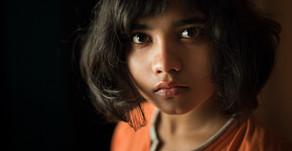 La discriminación de alumnas en contextos marginados