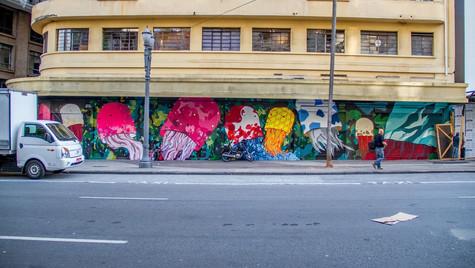 flip-mural-centro-2_1200.jpg