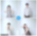 スクリーンショット 2020-04-08 15.57.12.png