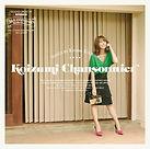 koizumi_cover.jpg