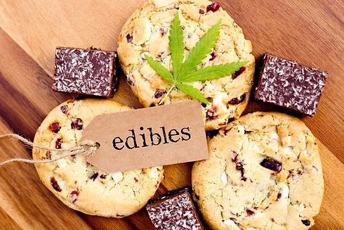 marijuana-edibles-cookie-pot-weed-cannab