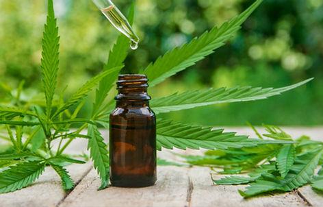 vigorous-naturals-hemp-oil-drops.jpg