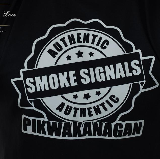 smoke signals-16.jpg
