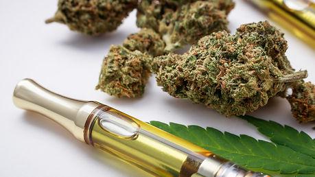 cannabis-extracts.jpeg