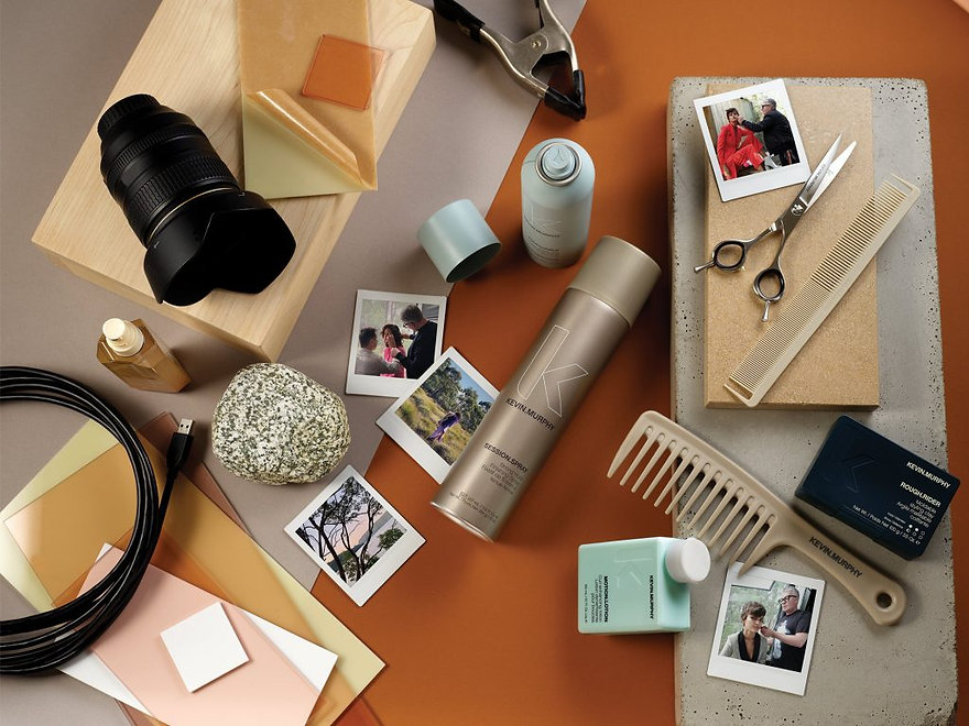 KM products image.jpg