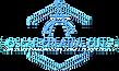 Oscar Creative Cuts Logo_webpage.png