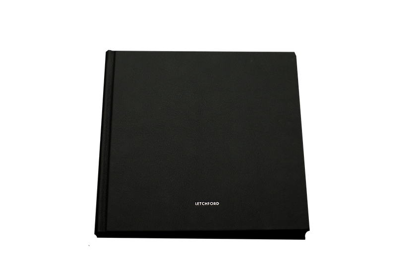 TripBook  YearBook  EventBook