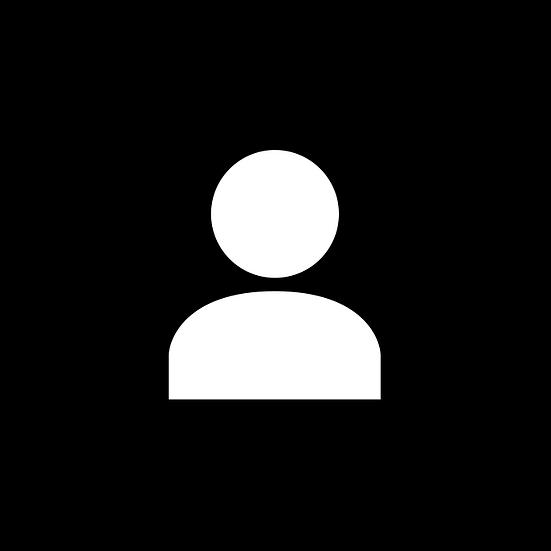 Corporate or Profile Image