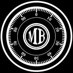 MB Logo White, transparent bkg.jpg