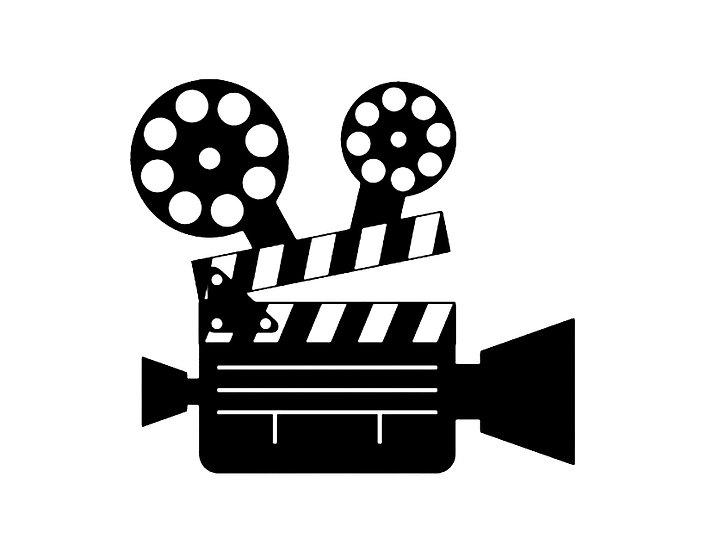 MBFlix Movie