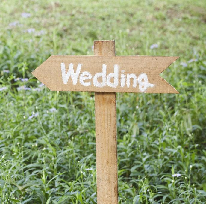 Wedding%20Sign_edited.jpg