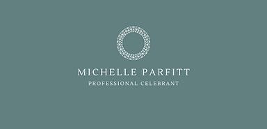 Michelle Parfitt Professional Celebran