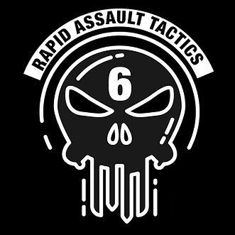 rat-tactics-logo.jpg