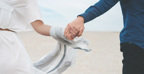Psicologo di coppia – Piccoli esercizi per coppie in crisi