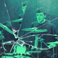 Josh shatter.png