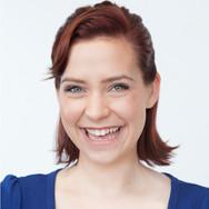 Marlaina Smith