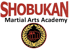 Shobukan MAA-1.0.png