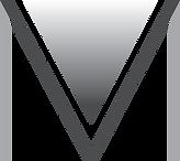 Venture-Management-1.png